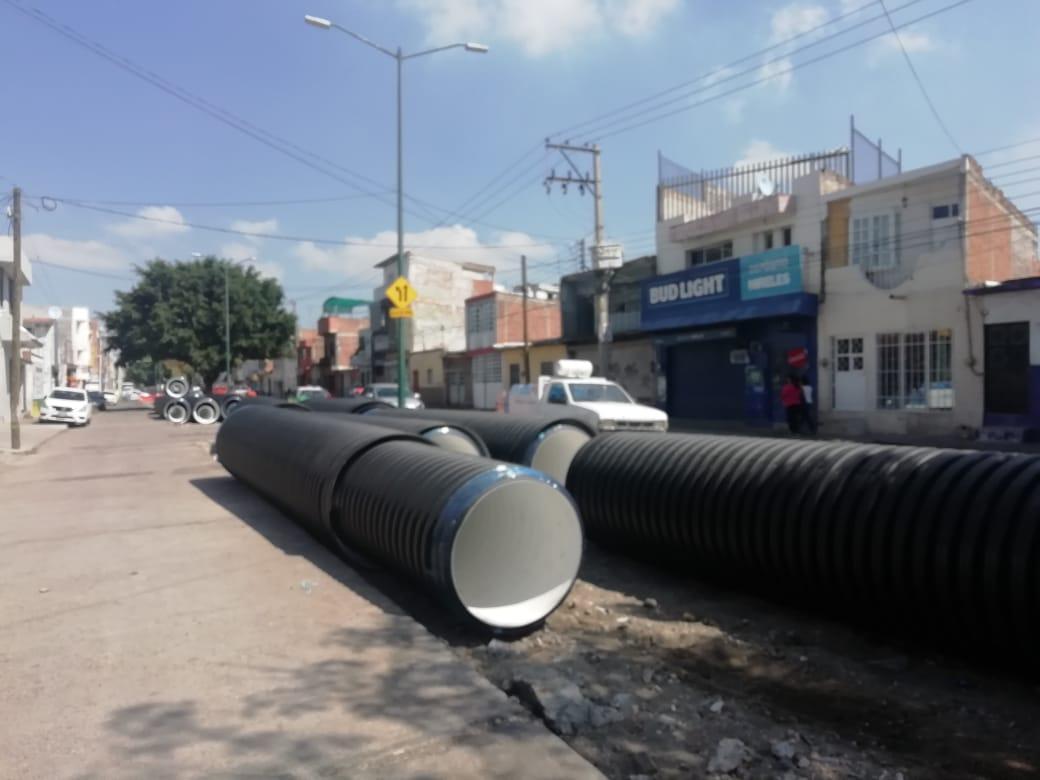 Photo of Continúa reactivación de comercio en centro histórico