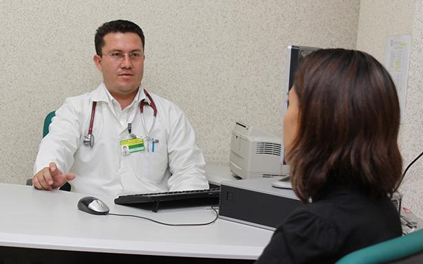Photo of Importante cuidar salud mental y emocional en la presente emergencia sanitaria: IMSS