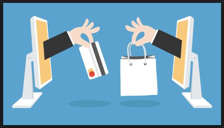 Photo of Tips para poner tu Tienda en Línea