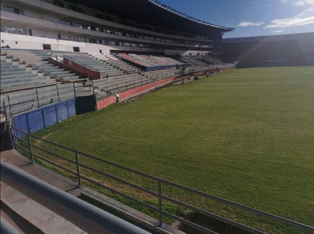 Photo of Inicia la nueva Trinca la liga Premier