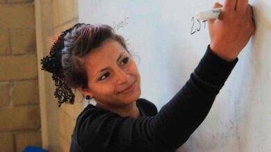 Photo of INAEBA apoya a madres jóvenes en la planeación de sus proyectos de vida