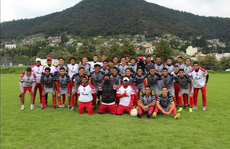 Photo of A punto de iniciar el Torneo de Segunda Premier