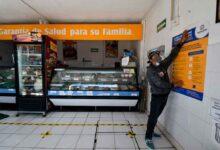 Photo of Respaldan ciudadanos continuidad de acciones preventivas