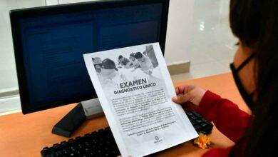 Photo of Invitan a ciudadanía a obtener certificado de estudios