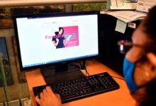 Photo of Ofrece servicios gratuitos módulo de incorporación fiscal