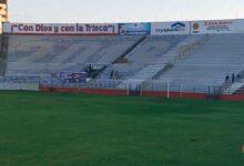 Photo of Paso goleador de la nueva trinca, el abotagamiento tendrá la fecha del trienio de la administración municipal actual en Sergio león Chávez