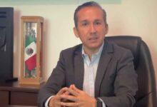Photo of Recomendaciones de paco 6