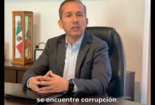 Photo of Recomendaciones de Paco 7