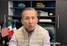Photo of Las Recomendaciones de Paco 8